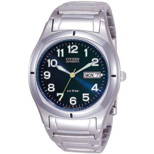 Часы Citizen NH7390-50ME