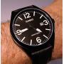 Часы Casio MTP-1342L-1B1EF