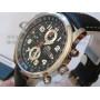 Часы Orient FTD09009B0