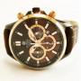 Часы Royal London 41003-03