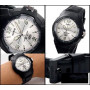 Часы Casio MW-600F-7AVEF