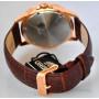 Часы Orient FUNE9002T0