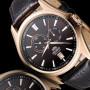 Часы Orient FET0R003T0