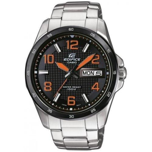 Часы Casio EF-132D-1A4VER