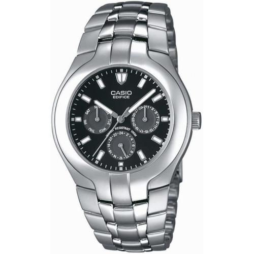 Часы Casio EF-304D-1AVEF