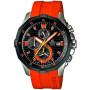 Часы Casio EFM-502-1A4VUEF