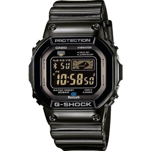 Часы Casio GB-5600AA-1AER