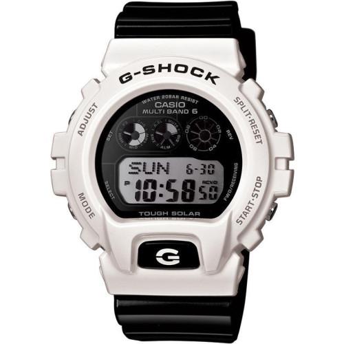 Часы Casio GW-6900GW-7ER