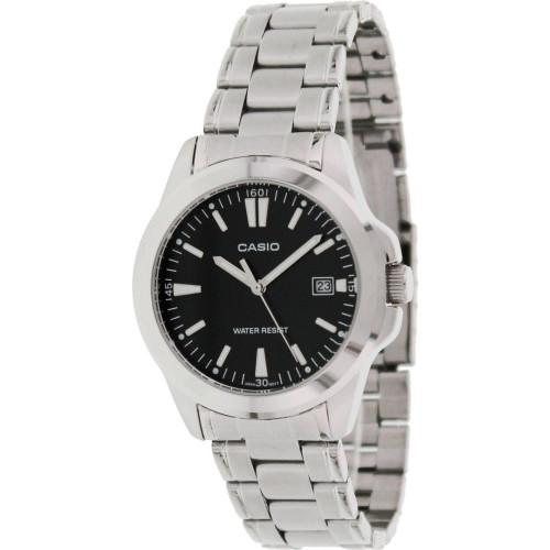 Часы Casio MTP-1215A-1A2DF