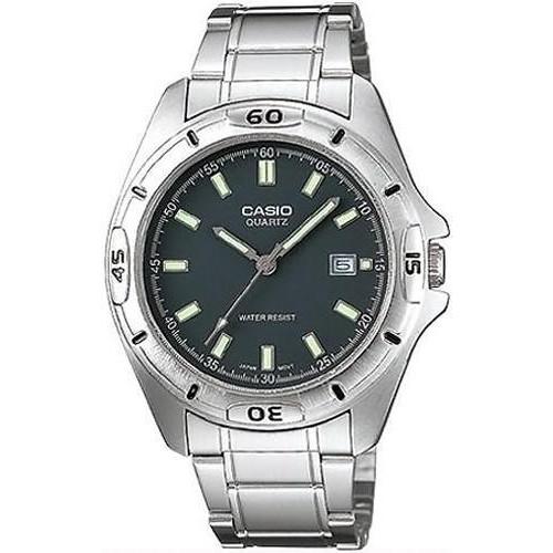Часы Casio MTP-1244D-8ADF