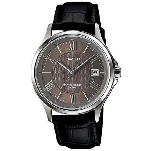 Часы Casio MTP-1383L-1AVEF