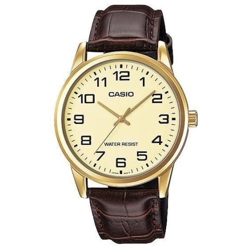 Часы Casio MTP-V001GL-9BUDF