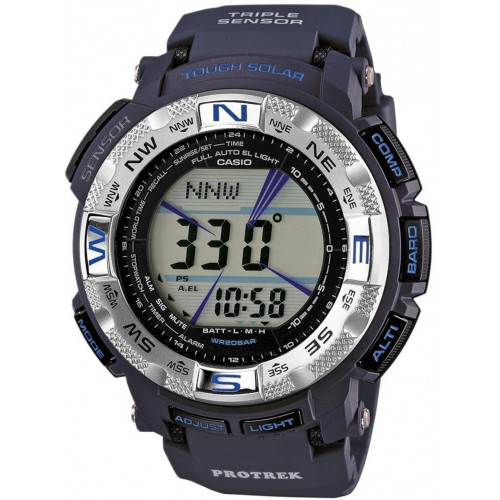 Часы Casio PRG-260-2ER