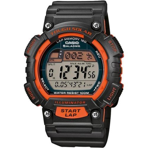 Часы Casio STL-S100H-4AVEF