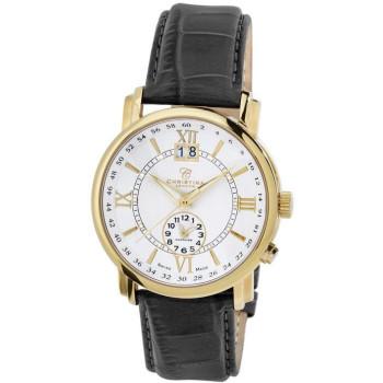 Часы Christina 504GWBL