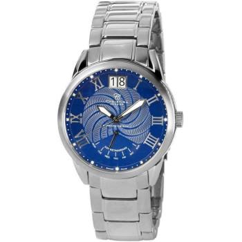 Часы Christina 510SBLUE