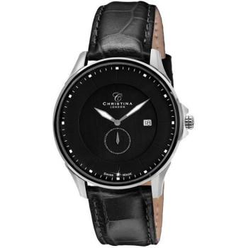 Часы Christina 518SBLBL