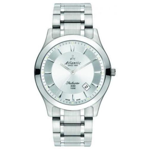 Часы Atlantic 71365.41.21
