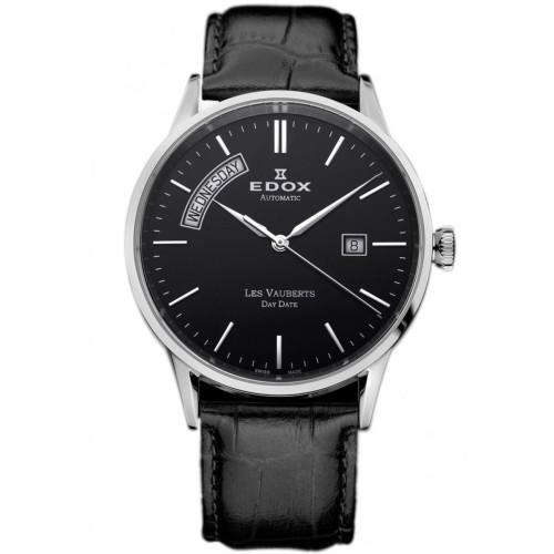 Часы Edox 83007 3 NIN