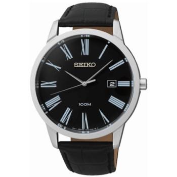 Часы Seiko SGEH13P1