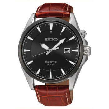 Часы Seiko SKA569P1
