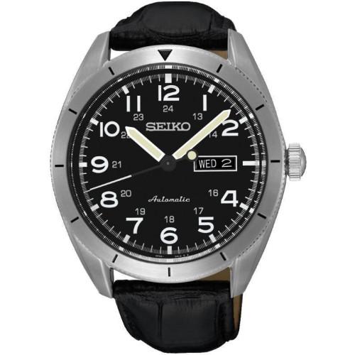 Часы Seiko SRP715K1