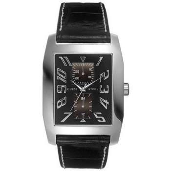 Часы Guess I95200G1