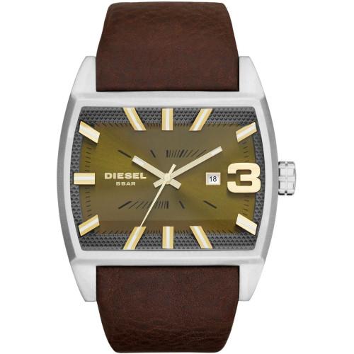 Часы Diesel DZ1675