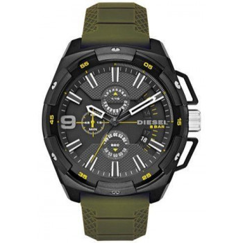 Часы Diesel DZ4396