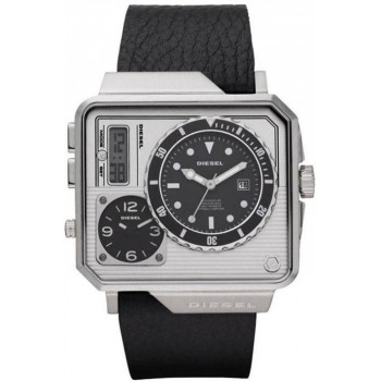 Часы Diesel DZ7242