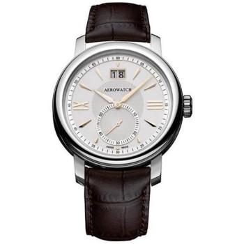 Часы Aerowatch 41937.AA04