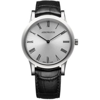 Часы Aerowatch 47949.AA02