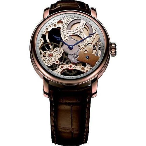 Часы Aerowatch 57931.RO01