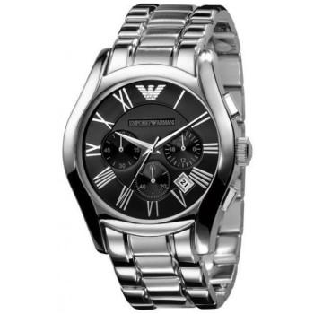 Часы Armani AR0673
