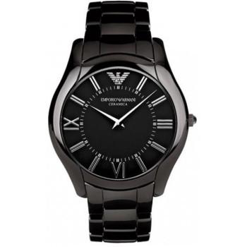 Часы Armani AR1440
