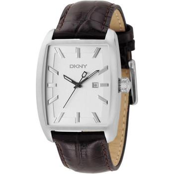 Часы DKNY NY1405