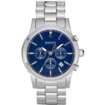 Часы DKNY NY1466