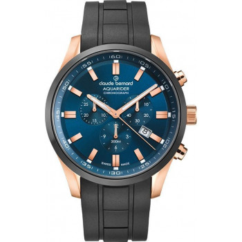 Часы Claude Bernard 10222 37RNCA BUIR1