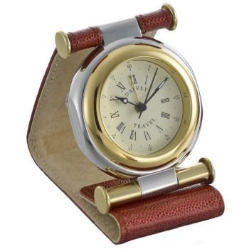 Карманные часы Dalvey D00432