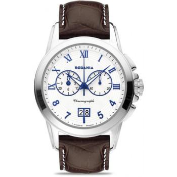 Часы Rodania 25013.20