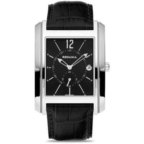 Часы Rodania 25018.26