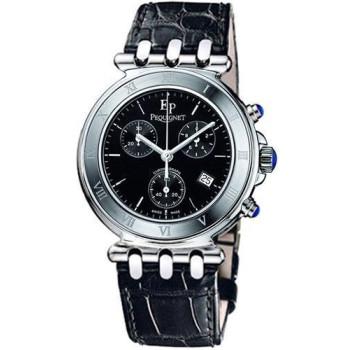 Часы Pequignet Pq1350443cn