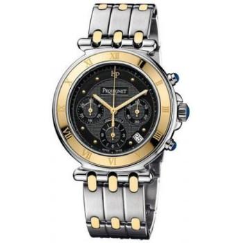 Часы Pequignet Pq4351448