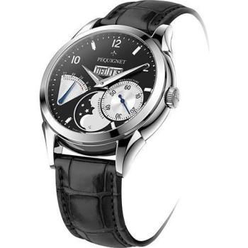 Часы Pequignet Pq9010543cn