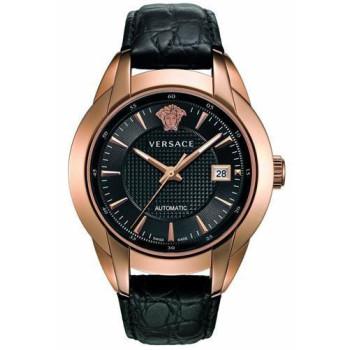 Часы Versace Vr25a380d008 s009