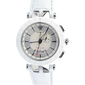 Часы Versace Vr29g9s1d001 s001