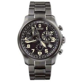 Часы Victorinox Swiss Army V241289
