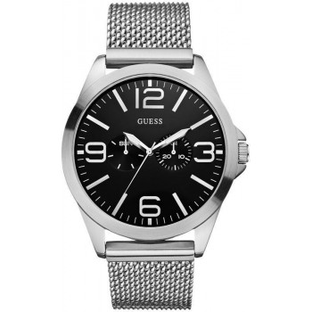 Часы Guess W0180G1
