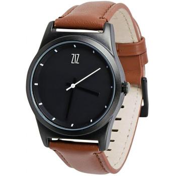 Часы Ziz 4100143