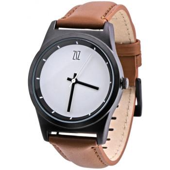 Часы Ziz 4100243